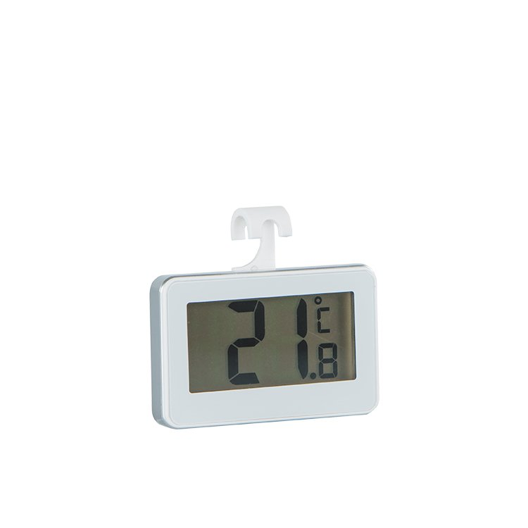 Avanti Digital Fridge/Freezer Thermometer