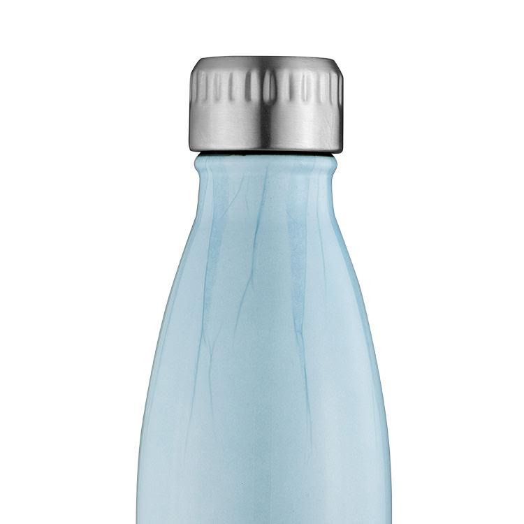 Avanti Insulated Drink Bottle 500ml Mama Llama