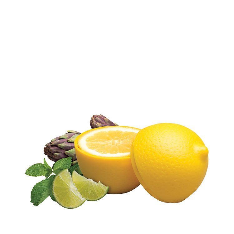 Avanti Lemon Saver