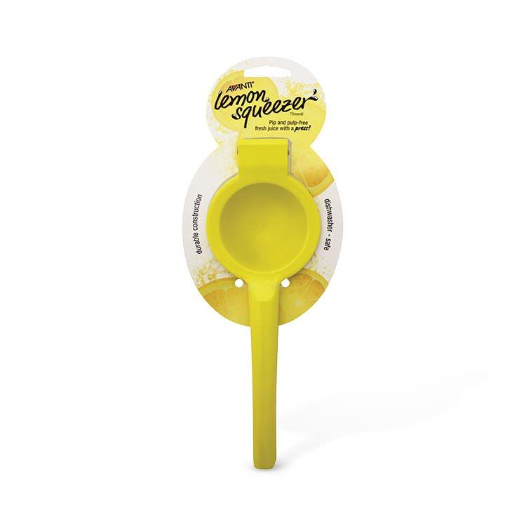 Avanti Lemon Squeezer 7.5cm
