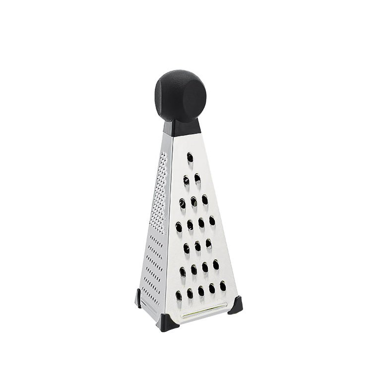 Avanti Lifestyle 3 Way Triangular Grater 20cm