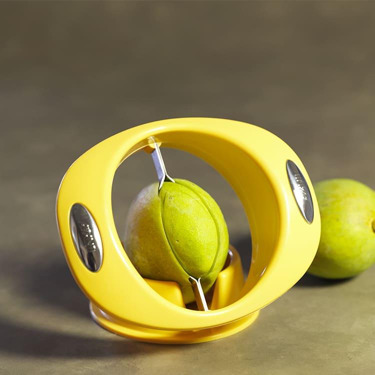Avanti Mango Cutter/Pitter