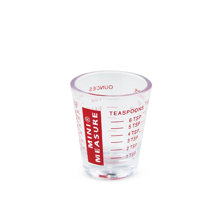 Avanti Mini Measuring Cup