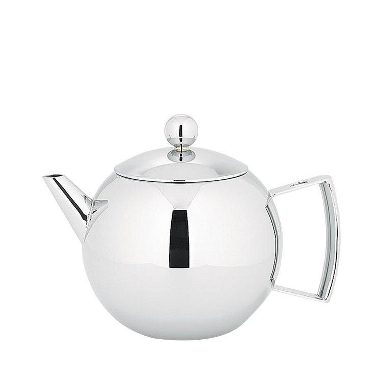 Avanti Mondo Teapot 1.25L