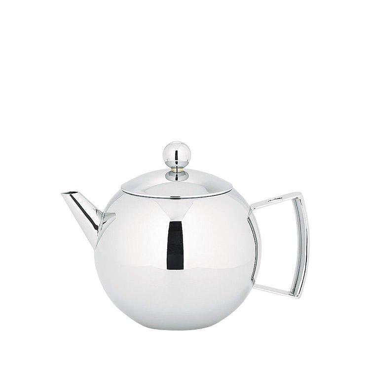 Avanti Mondo Teapot 900ml