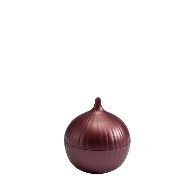 Avanti Onion Saver Red