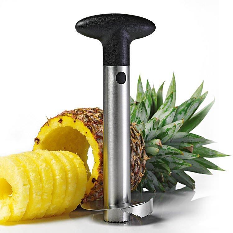 Avanti Pineapple Peel 'n' Core