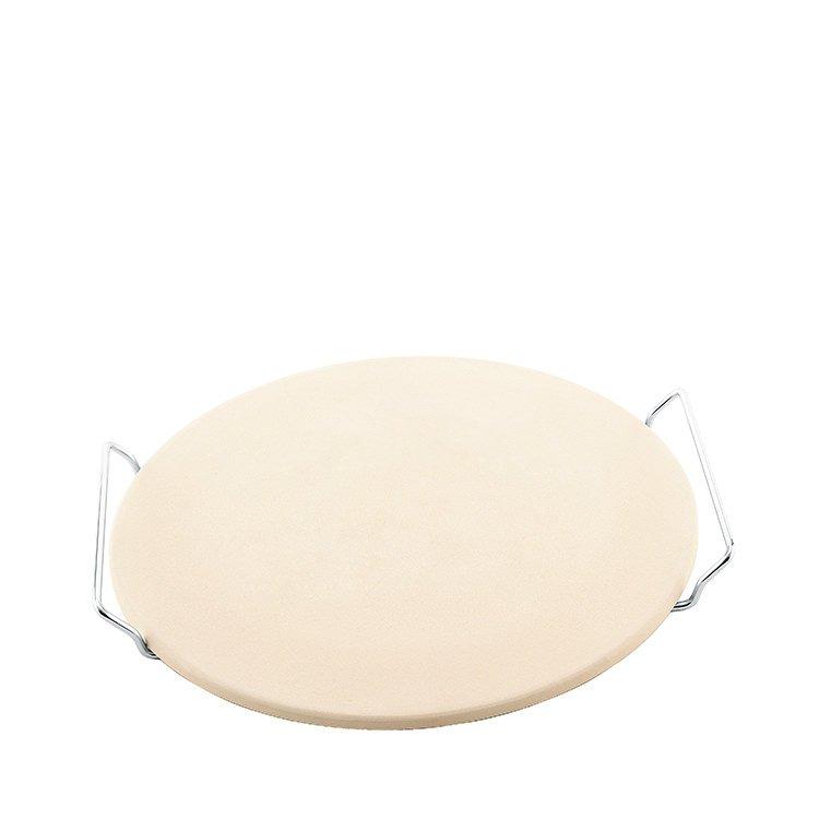 Avanti Pizza Baking Stone
