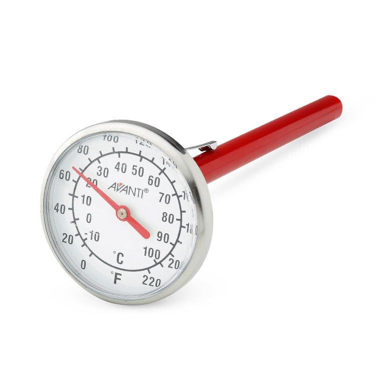 Avanti Precision Meat Thermometer