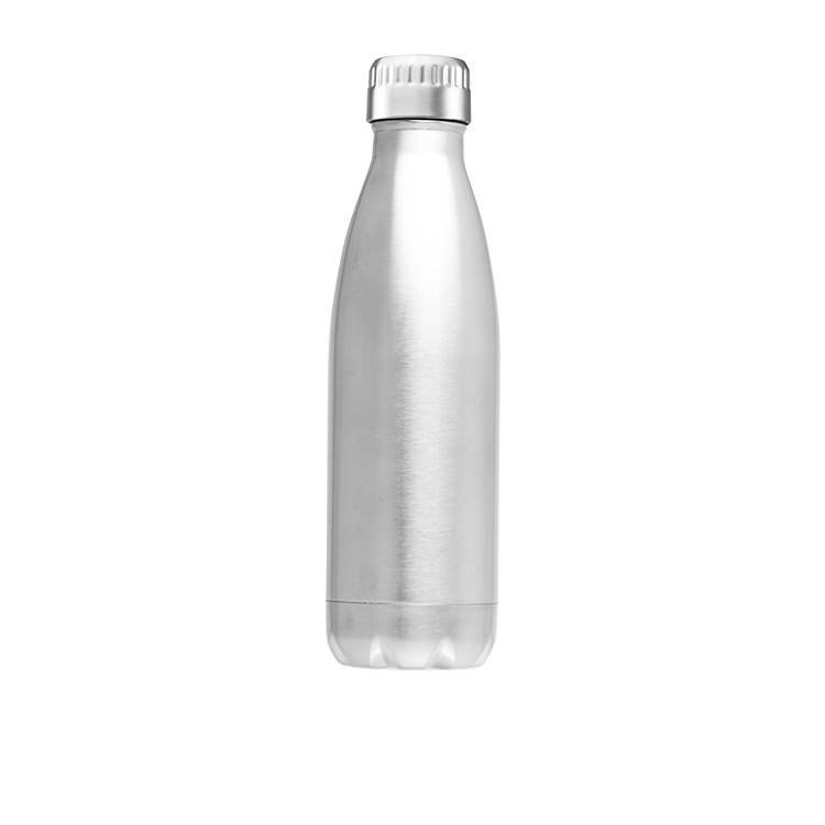 Avanti Insulated Drink Bottle 750ml Stainless Steel