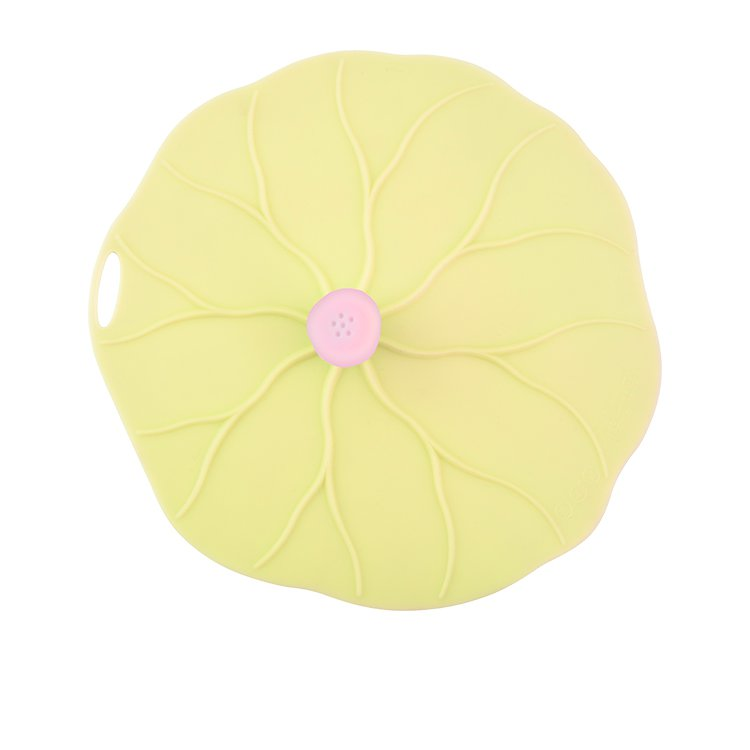 Avanti Silicone Lid Cover Large