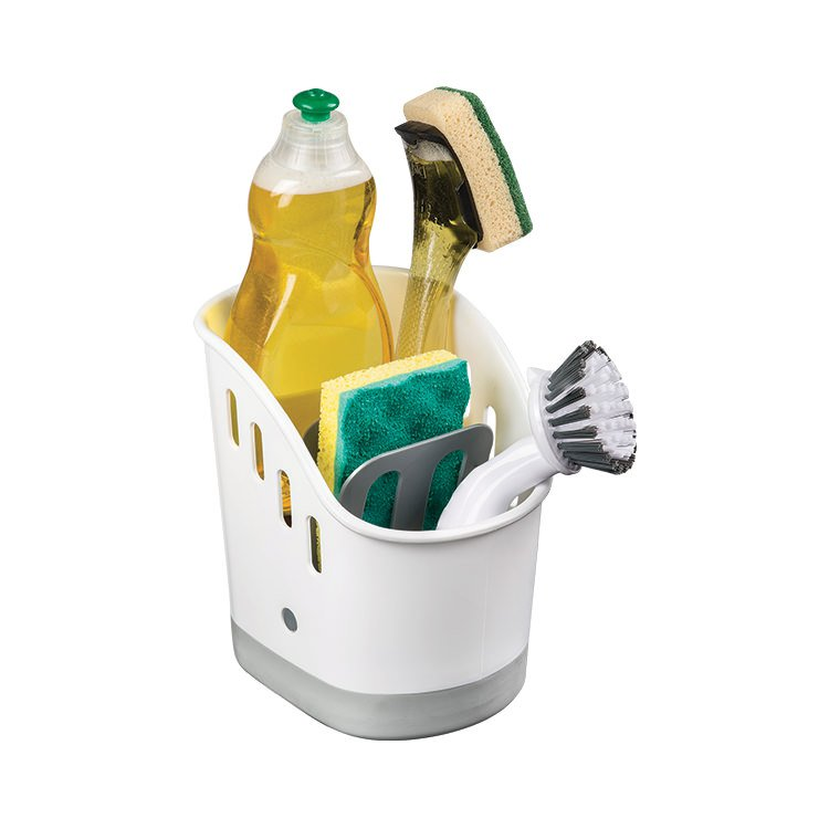 kitchen sink tidy avanti sink tidy fast shipping 2938