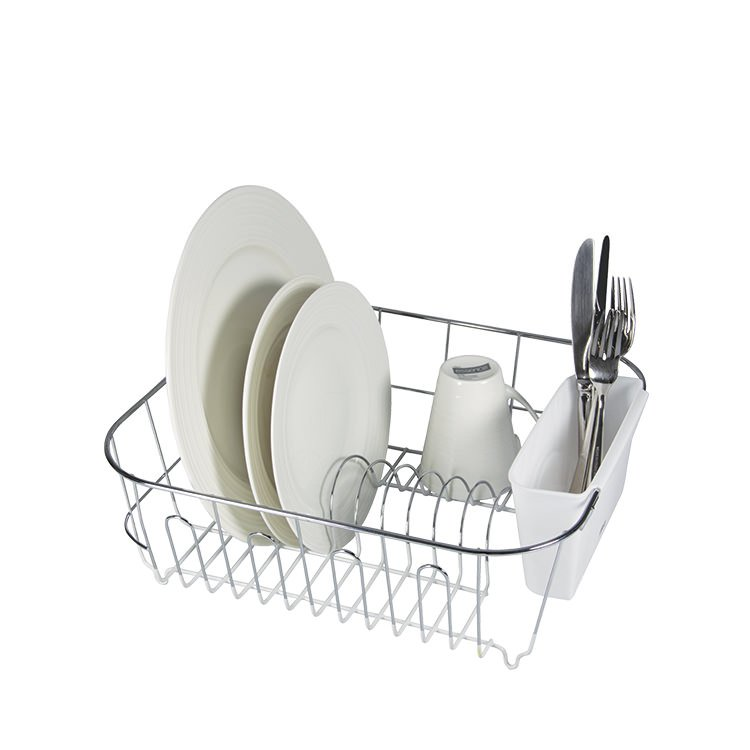 491b0a1a63c7 Find Your Nearest Store. Avanti Small Dish Rack White