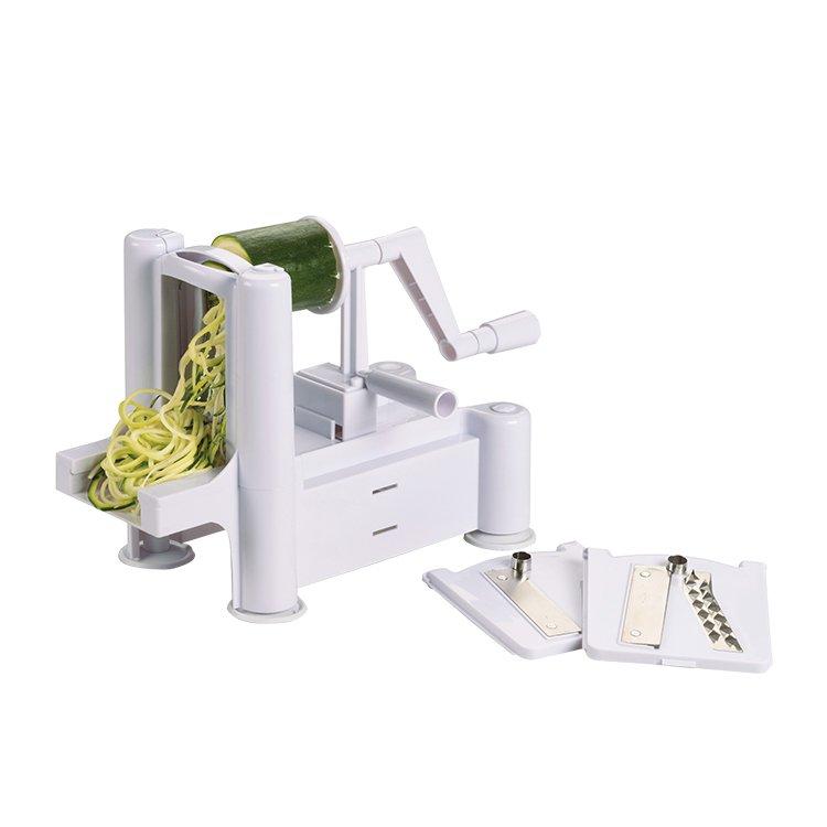 Avanti Spiretti Fruit and Vegetable Slicer