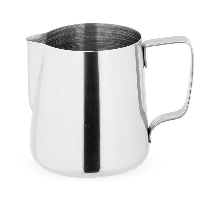 Avanti Steaming Milk Pitcher 300ml