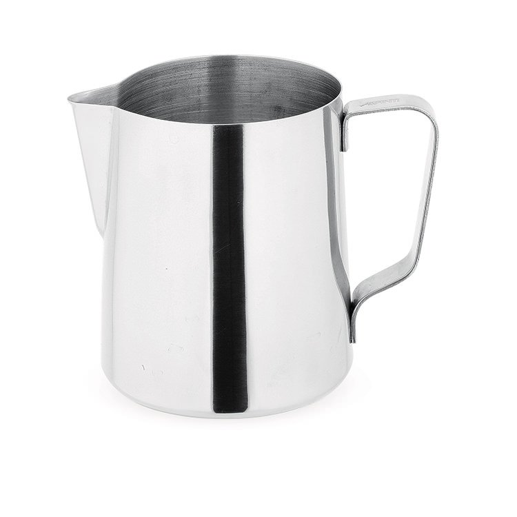 Avanti Steaming Milk Pitcher 600ml
