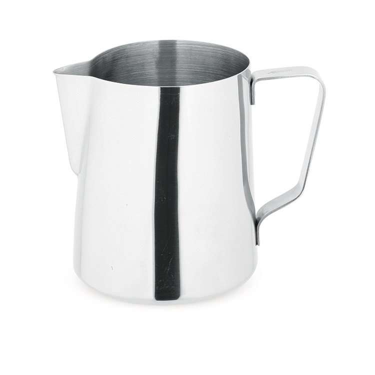 Avanti Steaming Milk Pitcher 875ml