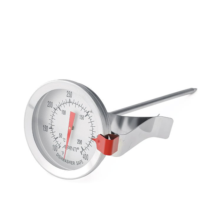 Avanti Candy/Deep FryThermometer