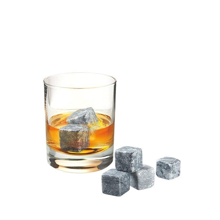 Avanti Whisky Rocks