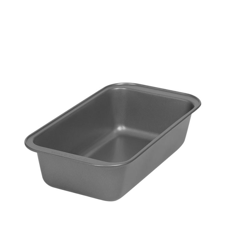 Baker's Secret Loaf Pan Large 23.2x13cm