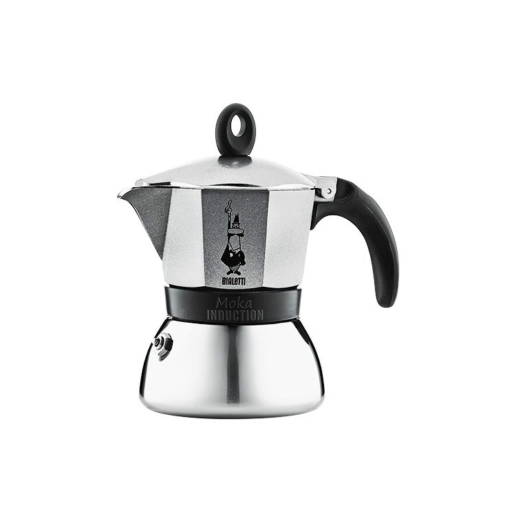 delonghi magnifica automatic espresso coffee machine