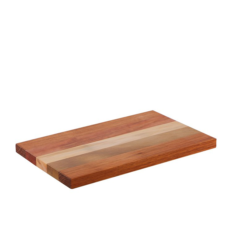 Big Chop Rectangular Cutting Board 34x22x2.5cm