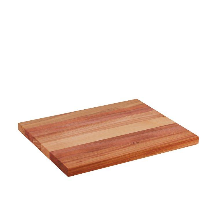 Big Chop Rectangular Cutting Board 34x27.5x2.5cm