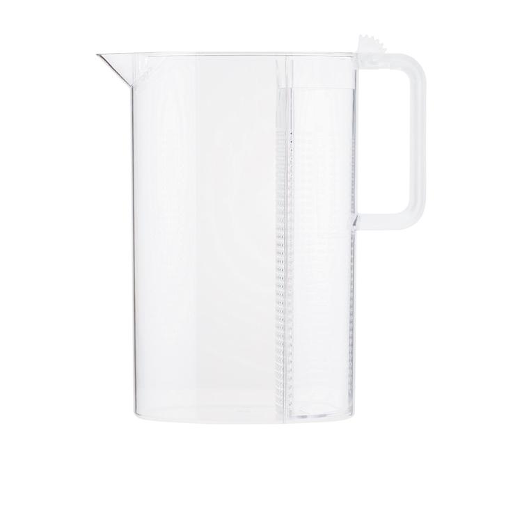 Bodum Ceylon Ice Tea Jug w/ Filter 1.5L image #3