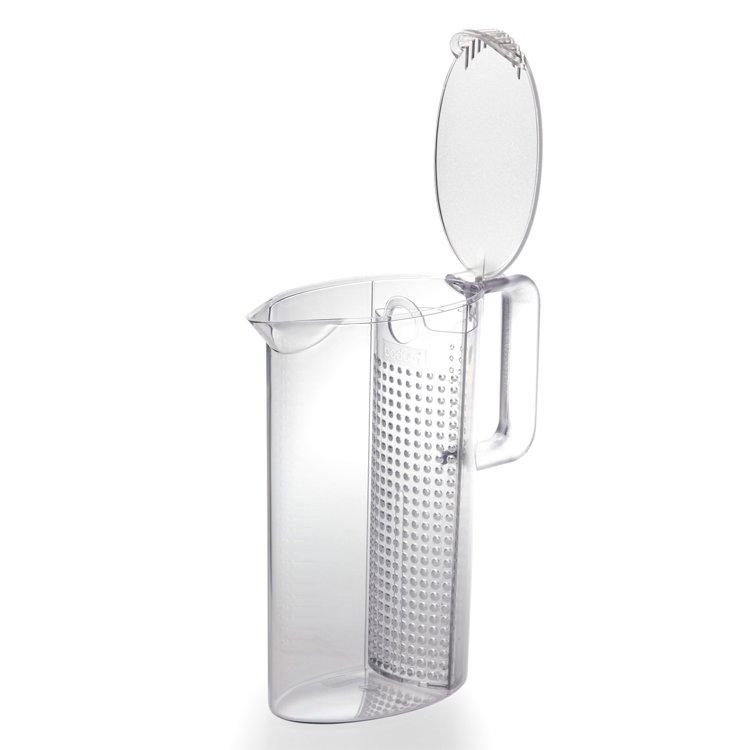 Bodum Ceylon Ice Tea Jug w/ Filter 1.5L image #4