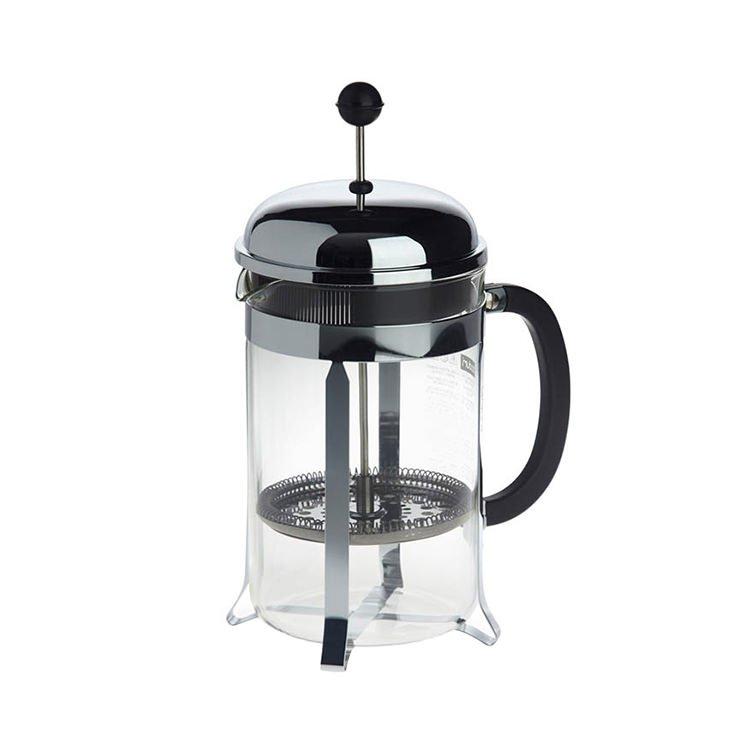 Bodum Chambord Coffee Press 12 Cup