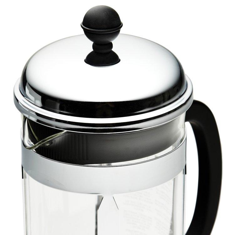 Bodum Chambord Coffee Press 8 Cup image #2