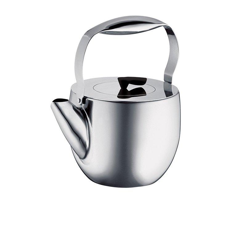 Bodum Columbia Tea Press 1.5L