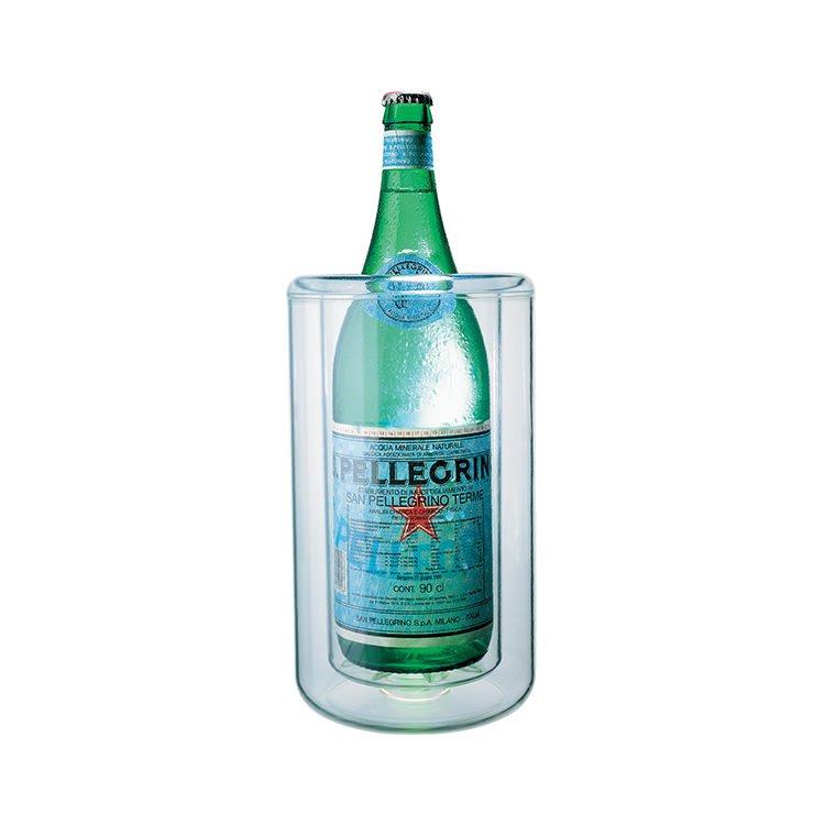 Bodum Kira Double Wall Wine Cooler