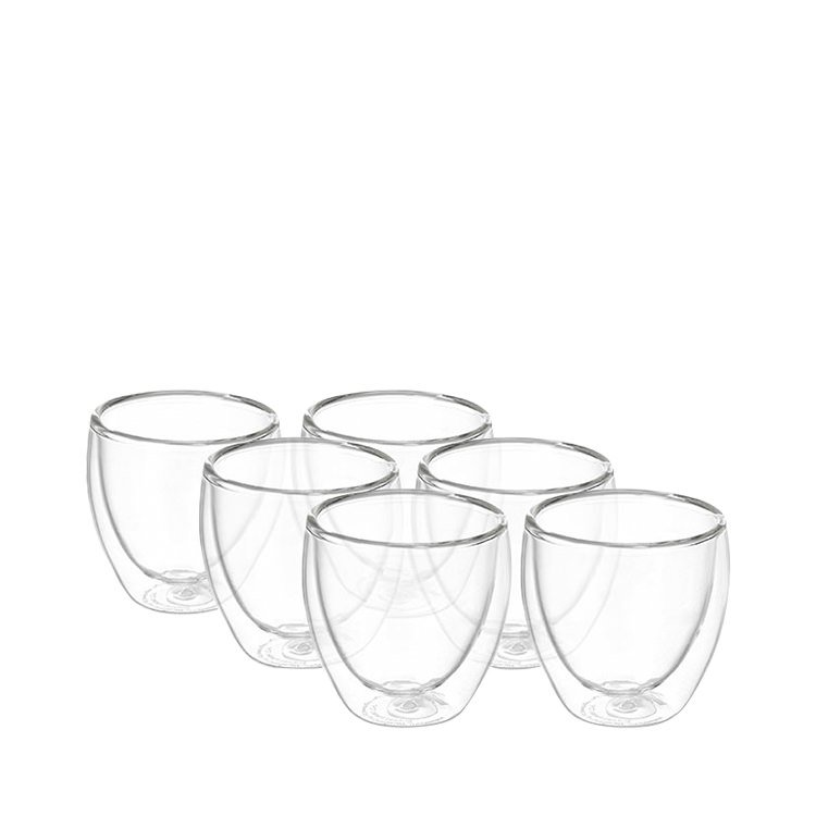 Bodum Glasses Australia
