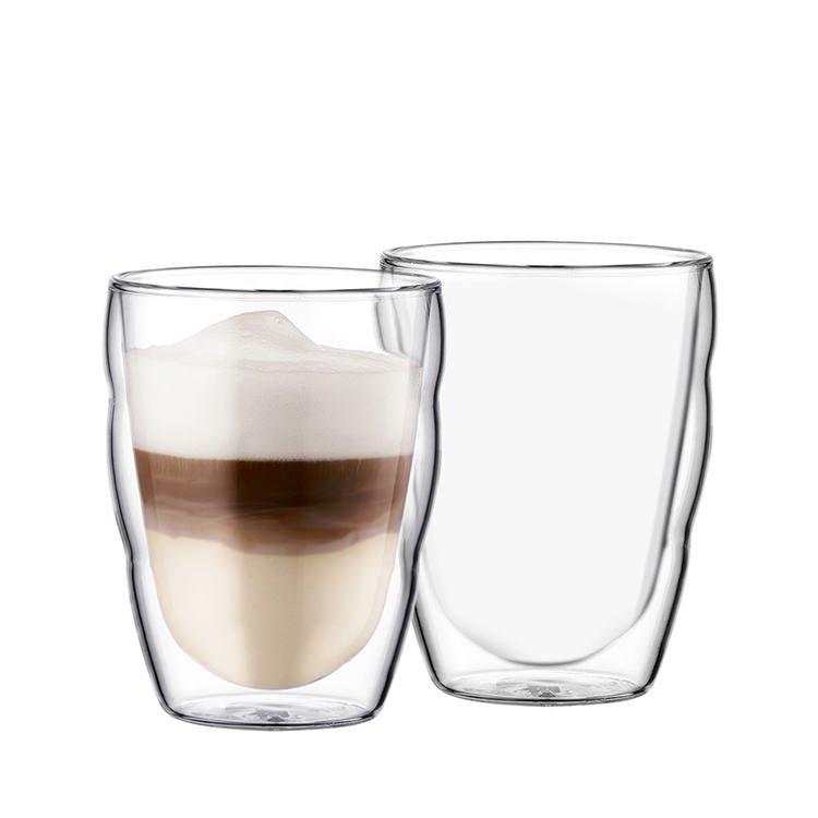 Bodum glasses – Husholdningsapparater