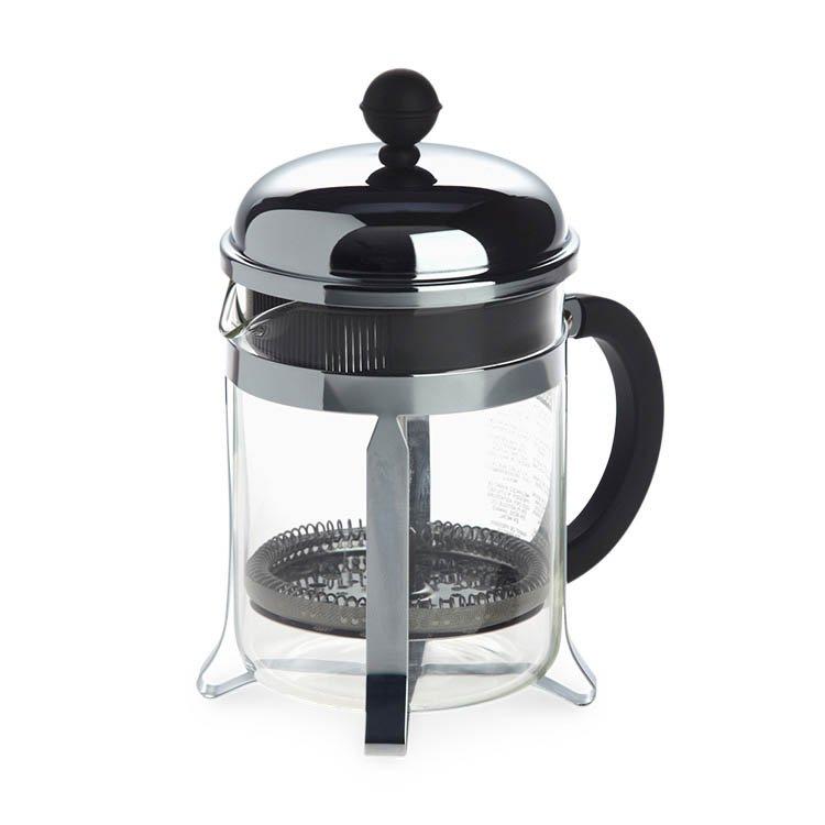Bodum Chambord Coffee Press 4 Cup