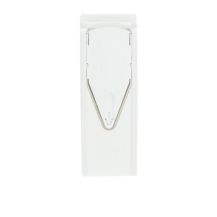 Borner V3 Trendline Slicer Starter Set White