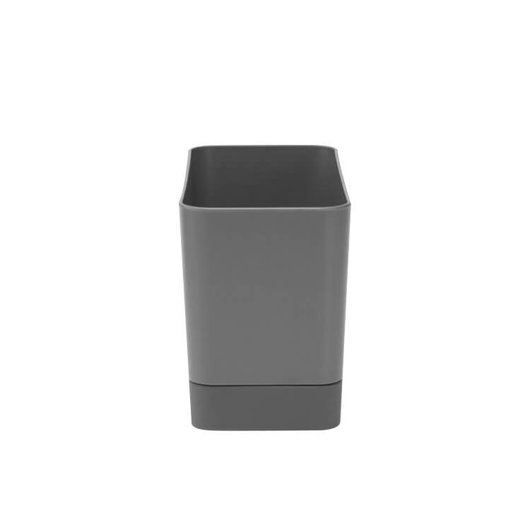 Brabantia Sink Organiser Dark Grey