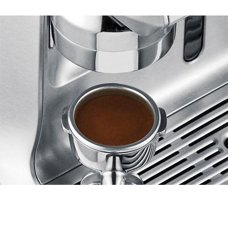 Groove Kitchen Espresso Menu