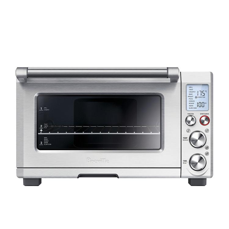 Breville The Smart Oven Pro 22L