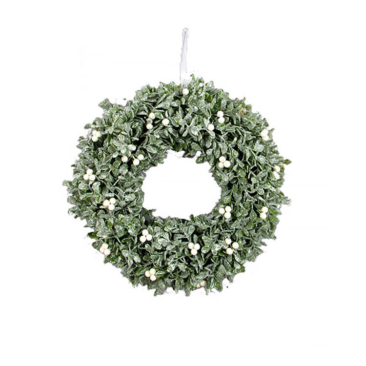 Casa Regalo Berry Wreath 51cm