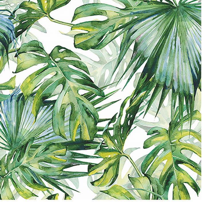 Coastal Classics 3ply Napkin 20pk Tropical