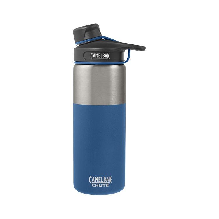 SIGG boce - gdje kupiti? CamelBak-Chute-Vacuum-Insulated-Travel-Mug-Pacific-600ml_1_750px
