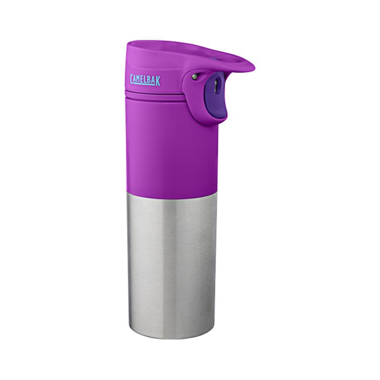 CamelBak Forge Divide Travel Mug Jazzberry Jam 470ml