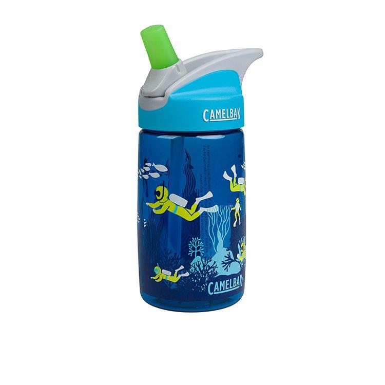 500852b439 Find Your Nearest Store. Camelbak Eddy Kids Water Bottle ...
