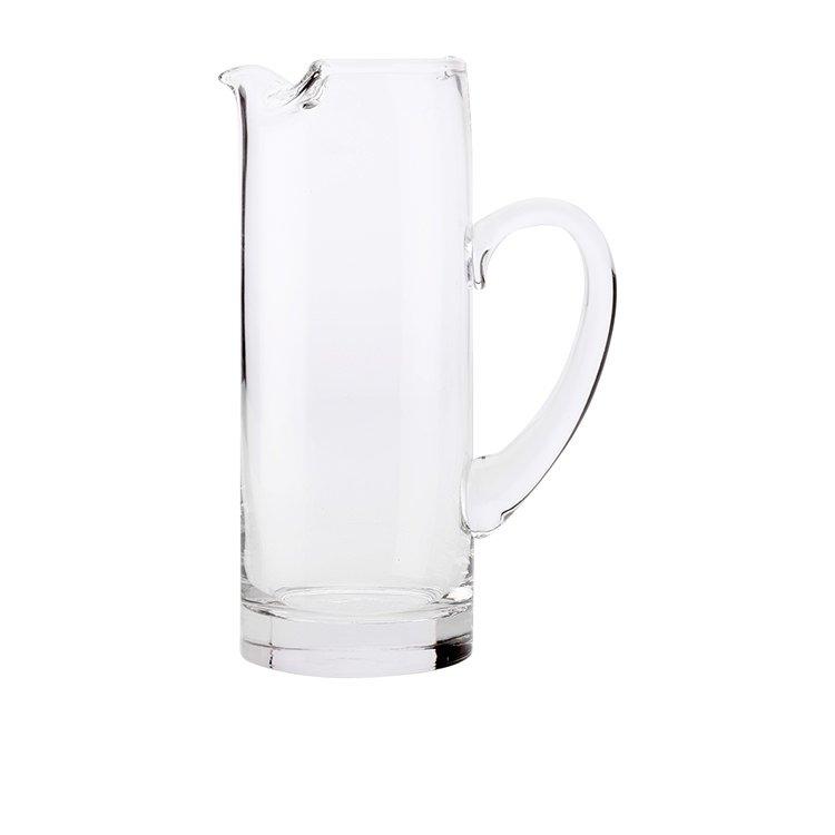 Casa Domani Evolve Water Jug 1.5L