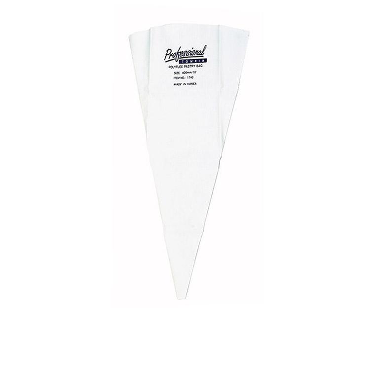 Chef Inox PolyFlex Pastry Bag 35cm
