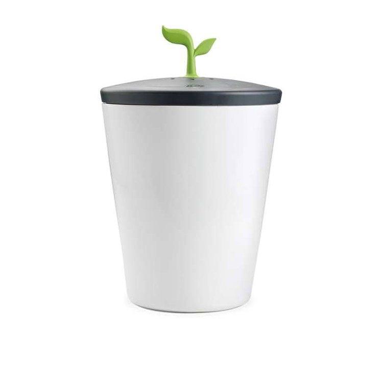 Chef'n EcoCrock Compost Bin
