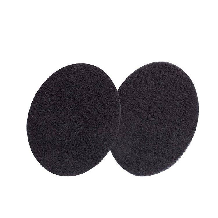 Chef'n EcoCrock Natural Charcoal Filter Set of 2