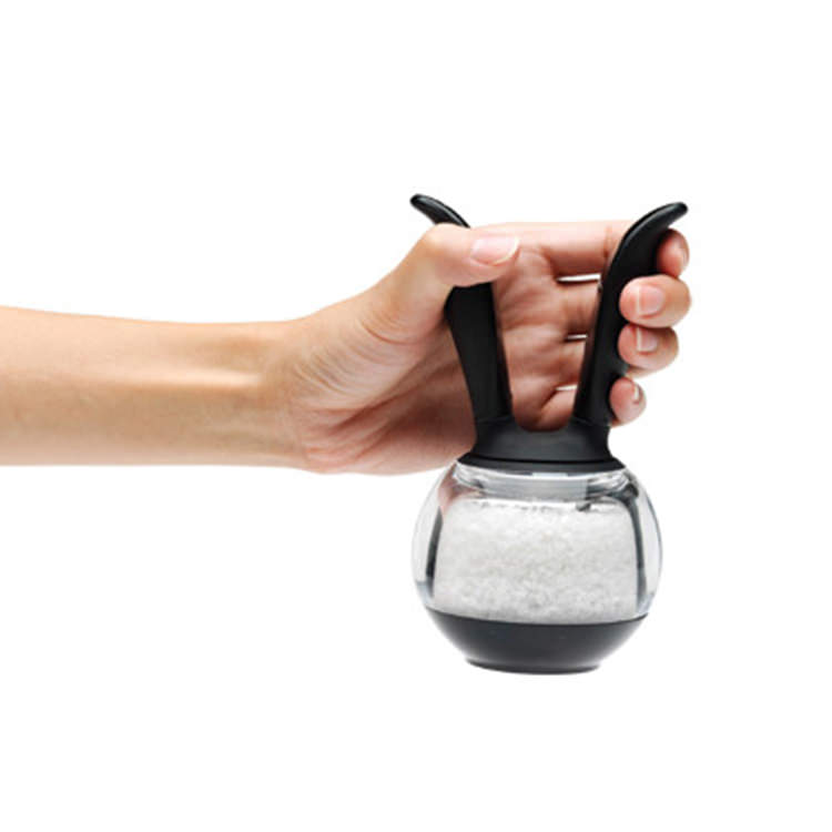 Chef'n Salt Ball Grinder image #4